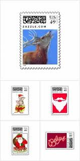 297 best christmas stamps images on pinterest postage stamps