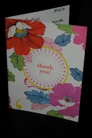 Wedding Shower Hostess Gift Ideas The Meads Bridal Shower Hostess Gifts