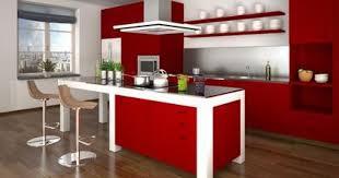 prix des cuisines prix cuisine avec ilot central cuisine en image