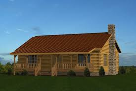 best cabin plans log cabin plans with open floor plans house plan and ottoman