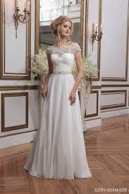popular wedding dresses top 100 most popular wedding dresses in 2015 part 1 gown