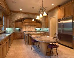 winsome model of kitchen island range cute kitchen hanging lights full size of kitchen kitchen cabinet ideas cool kitchen cabinet ideas awesome kitchen cabinet ideas