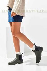 womens boots zealand nz 99 4 green multi original refined chelsea