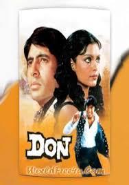 don 1978 365mb hindi movie dvdrip worldfree4u com