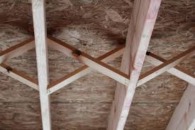 Floor Joist Repair Floor Squeak Diagnosis Repair And Prevention For Your Home