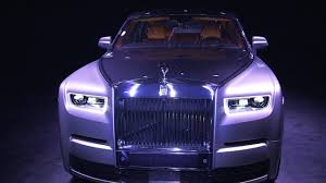 purple rolls royce rolls royce phantom 8 launch 1920p h 264 on vimeo