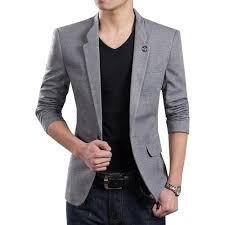 casual blazer casual blazer casual mens blazer shubham garments meerut id