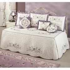 Coverlets On Sale Bedroom Smooth Daybed Cover Sets For Elegant Bedding Design Ideas