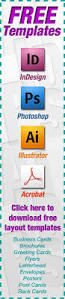 Business Card Factory Deluxe 4 0 Free Download Best 25 Greeting Card Software Ideas On Pinterest Easel Cards