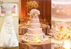 wedding cake nyc home improvement wedding cakes nyc summer dress for your