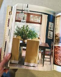 Lauren Liess Interiors Two Books To Add To Your Coffee Table Elements Of Style Blog