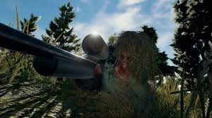 pubg cheats forum battlegrounds cheat makers are advertising their hacks in game
