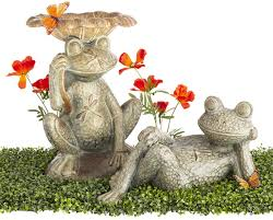 130 best garden frogs images on frogs deko and frog