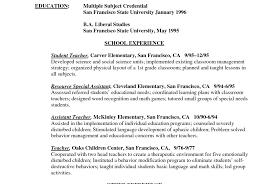 resume infographic resume maker wonderful resume maker program