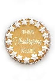 Quick Easy Thanksgiving Dessert Recipes 269 Best Picky Eaters Dessert Images On Pinterest Dessert