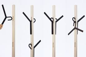 designer coat hooks coat hanger 470310 inspiration pinterest coat hanger for elegant