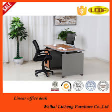 Used Office Furniture Malaysia Used Office Furniture Sell Malaysia Used Office