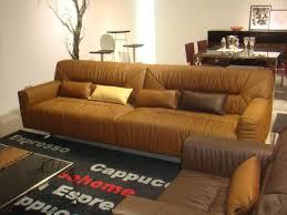 perfect power institute 1000 unique u0026 creative sofa designs