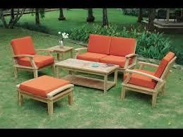 Cedar Patio FurnitureCedar Outdoor Furniture Australia YouTube - Cedar outdoor furniture