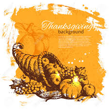 thanksgiving backdrop thanksgiving background stock photos u0026 pictures royalty free