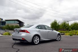 lexus is300h vs bmw 320i lexus is review 2014 lexus is 300h
