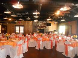 linen rentals san diego 75 chair cover rentals san diego chair rentals san diego