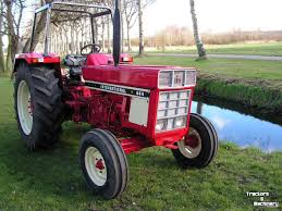 case ih 644 tractor what to look for when buying case ih 644
