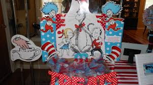 dr seuss baby shower decorations dr seuss baby shower decorations liviroom decors the best dr