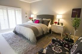 latest home interior designs charcoal grey bedroom designs view full size home interior design