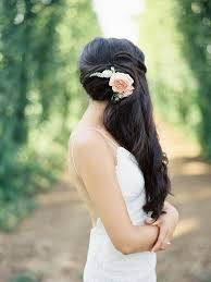 counrty wedding hairstyles for 2015 1029 best bridal style hair images on pinterest bridal