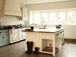 Kitchen Island Units Free Standing Kitchen Island Units Alternative Ideas In Free