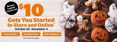 Halloween Headquarters Lakeland Drive Jackson Ms by Aaron U0027s Rent To Own Furniture Electronics Appliances