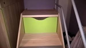 venda jugendzimmer jugendzimmer venda gebraucht grün in kr passau passau ebay