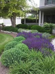 Landscape Design For Front Yard - 130 simple fresh and beautiful front yard landscaping ideas