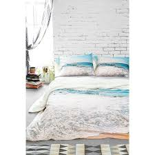 Duvet Inserts Twin Best 25 Rustic Duvet Inserts Ideas On Pinterest Team Gb Olympic