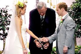 celtic wedding knot ceremony il matrimonio con rito celtico my in the countryside