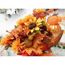 Thanksgiving Flowers Thanksgiving Flowers The Flower Shoppe Poquoson U0027s Choice Florist