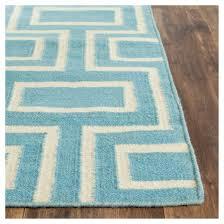 Weave Rugs Montauk Flat Weave Wool Rug Safavieh Target