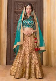 engagement lengha a line lenghas for ring ceremony online maroon silk lengha for