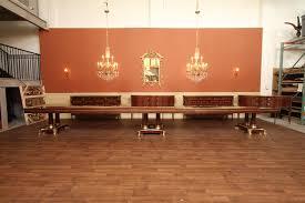 large dining room table in b971647b83c647ba70bb9cbfc986fece beach