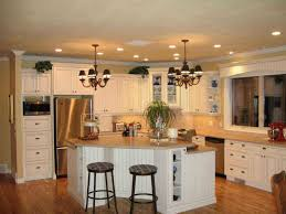 Island Ideas For Small Kitchen Kitchen Room Vintage White Kitchen Cabinets Kitchen Island With