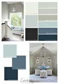 720 best favorite paint colors images on pinterest color