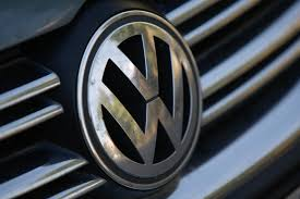 vw logos vw engineer sentenced to 40 months in prison for emissions cheating