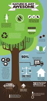 17 amazing facts about trees home and garden america