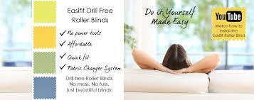 How To Measure A Roller Blind Bloc Blinds Award Winning Black Out Solution From Bloc Blinds