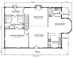rustic cabin floor plans rustic cabin floor plans gallery guru designs craftsman rustic