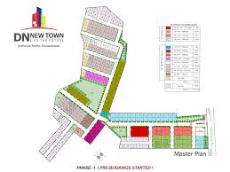 residential plots for sale in sundarpur bhubaneswar land for