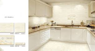 kitchen wall tiles ideas picture wall tile design ideas kitchen yes yes go kitchen wall