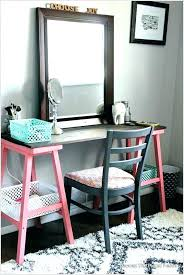Small Writing Desk With Hutch Cheap Writing Desk White Writing Desk Cheap Writing Desk With