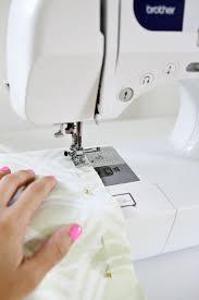 Cushion Covers Without Zips Outdoor Pillows 3 Ways U0026 Envelope Pillow Diy U2013 A Beautiful Mess